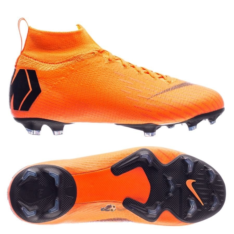 nike chaussure foot garcon ce1c36